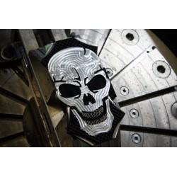 Skull Rear Mini Board Set [Contrast Model]