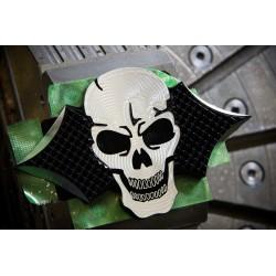 Skull Brake Pedal [Contrast Model]