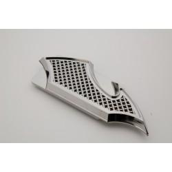 Brake Pedal - Spike -